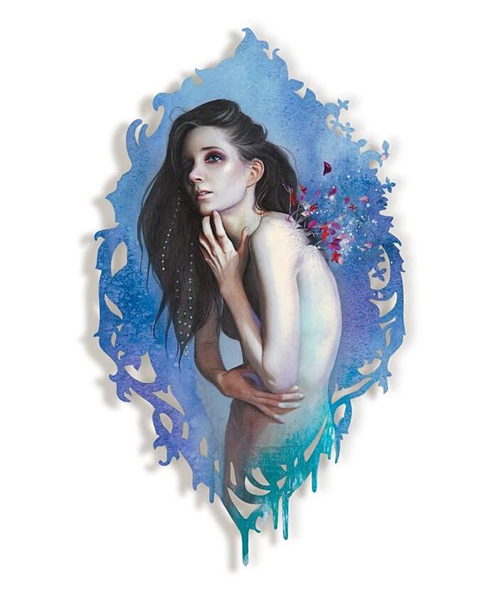 ritratti-donne-eteree-sensuali-arte-redd-walitzki-02