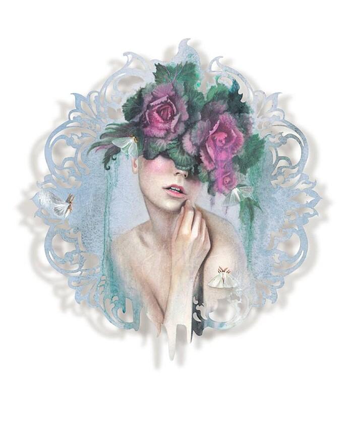 ritratti-donne-eteree-sensuali-arte-redd-walitzki-06