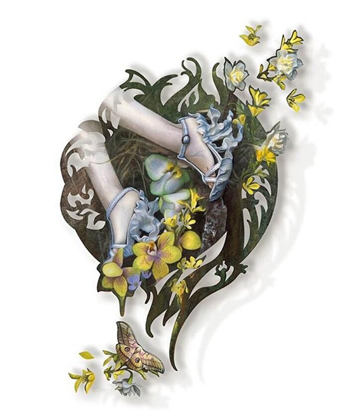ritratti-donne-eteree-sensuali-arte-redd-walitzki-07