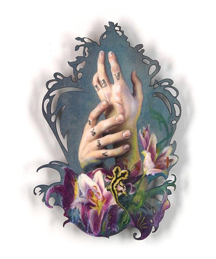 ritratti-donne-eteree-sensuali-arte-redd-walitzki-08