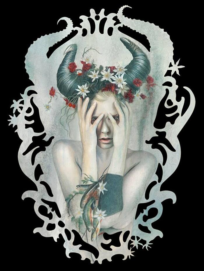 ritratti-donne-eteree-sensuali-arte-redd-walitzki-10