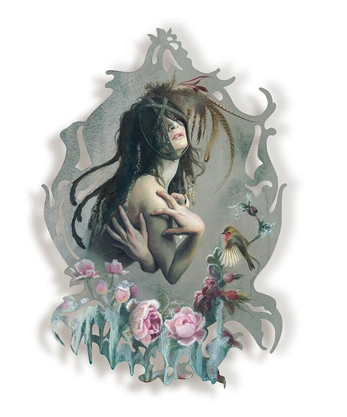 ritratti-donne-eteree-sensuali-arte-redd-walitzki-14
