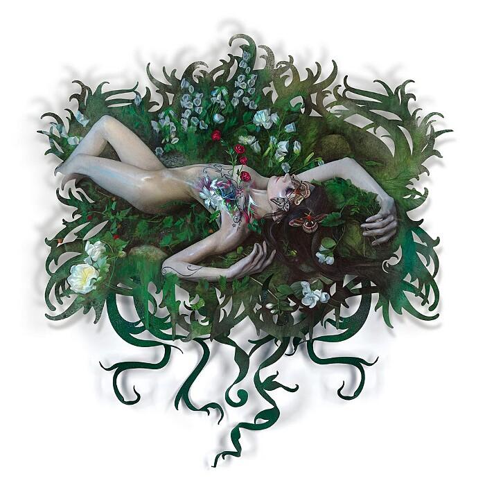 ritratti-donne-eteree-sensuali-arte-redd-walitzki-19