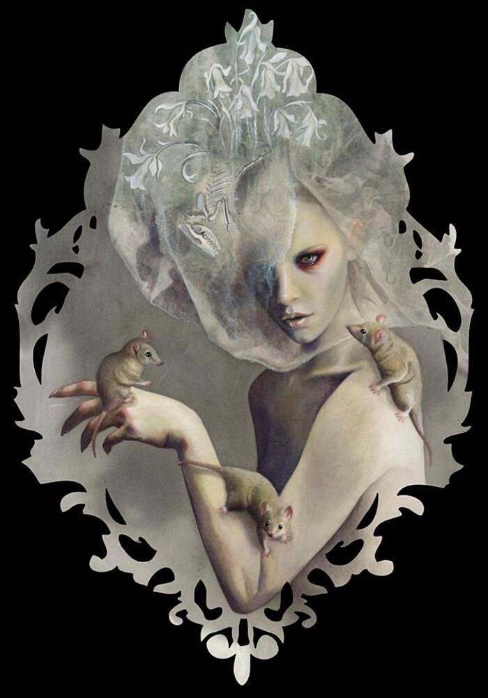 ritratti-donne-eteree-sensuali-arte-redd-walitzki-23