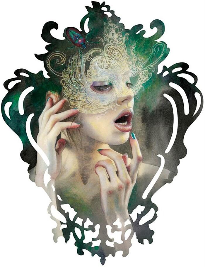 ritratti-donne-eteree-sensuali-arte-redd-walitzki-24