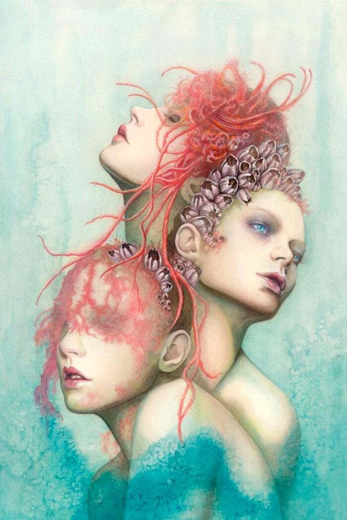 ritratti-donne-eteree-sensuali-arte-redd-walitzki-25