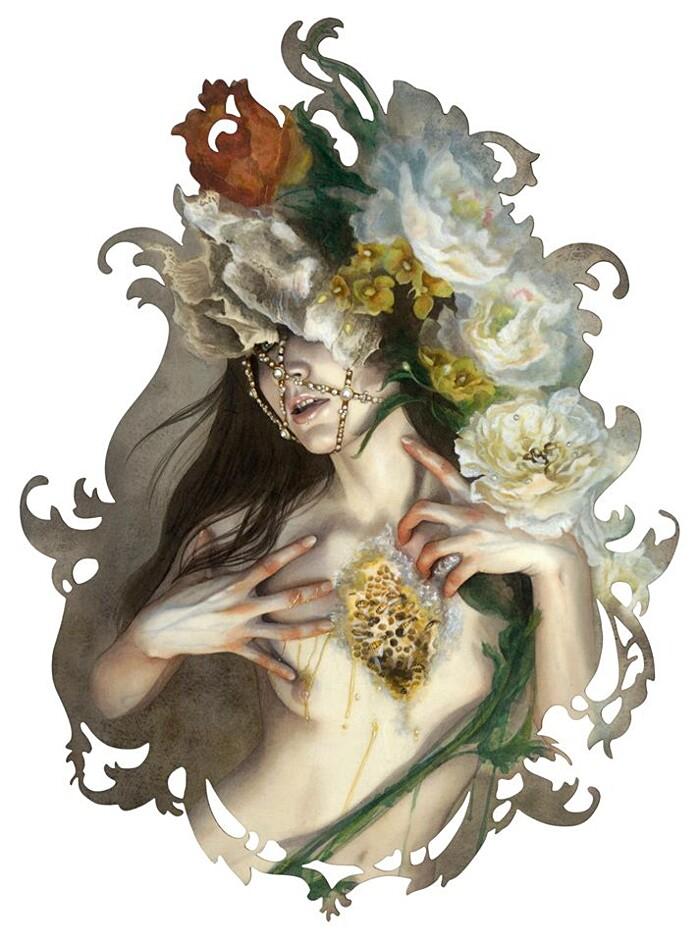 ritratti-donne-eteree-sensuali-arte-redd-walitzki-26