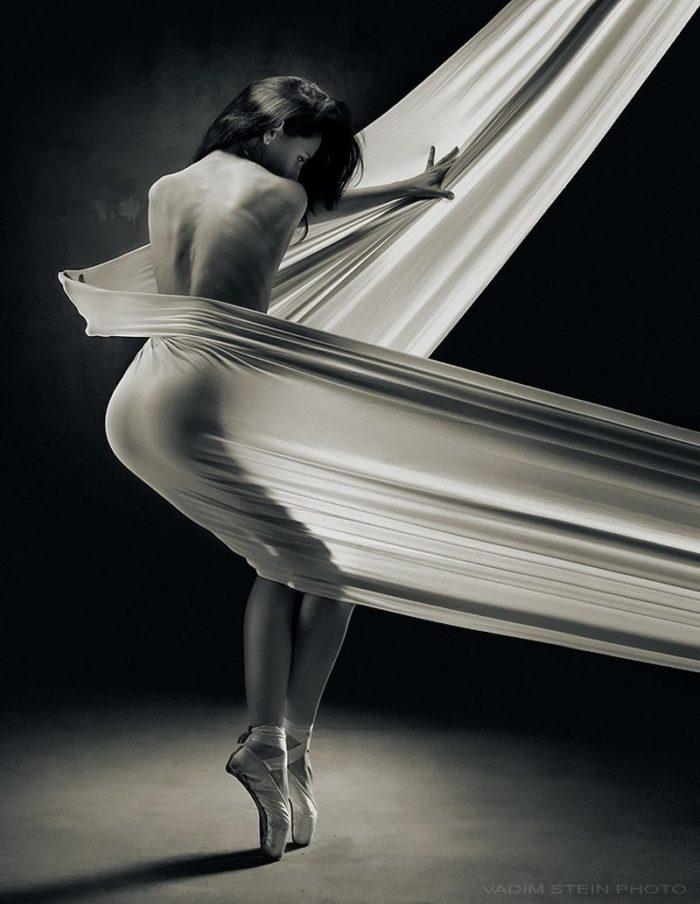 ritratti-donne-sensuali-fotografia-vadim-stein-02