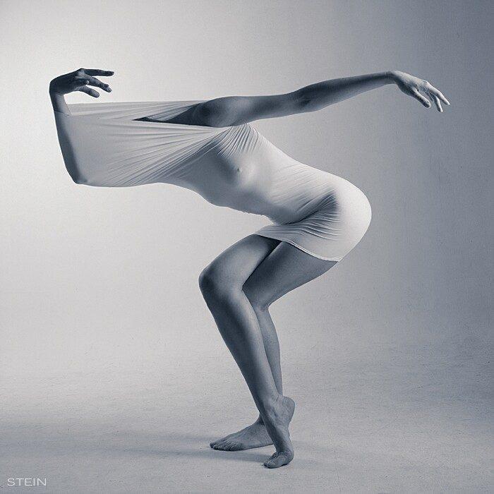 ritratti-donne-sensuali-fotografia-vadim-stein-03