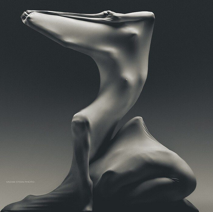 ritratti-donne-sensuali-fotografia-vadim-stein-04