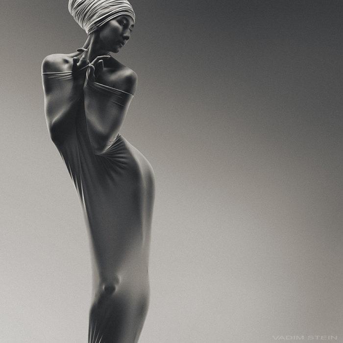ritratti-donne-sensuali-fotografia-vadim-stein-05