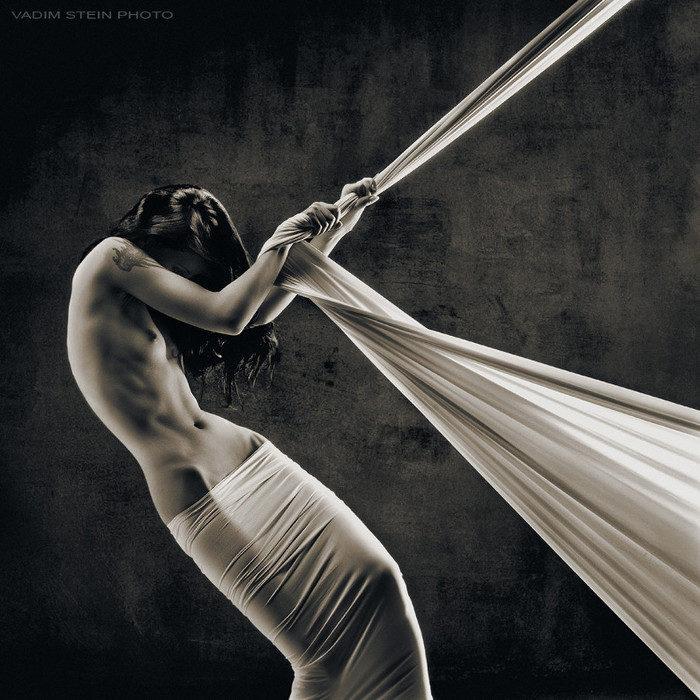 ritratti-donne-sensuali-fotografia-vadim-stein-06