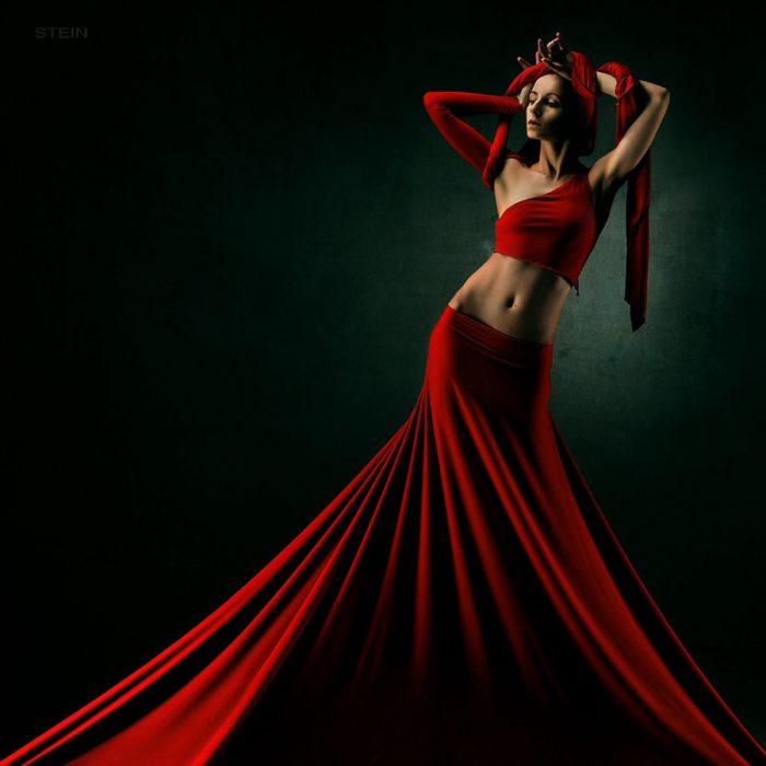 ritratti-donne-sensuali-fotografia-vadim-stein-13