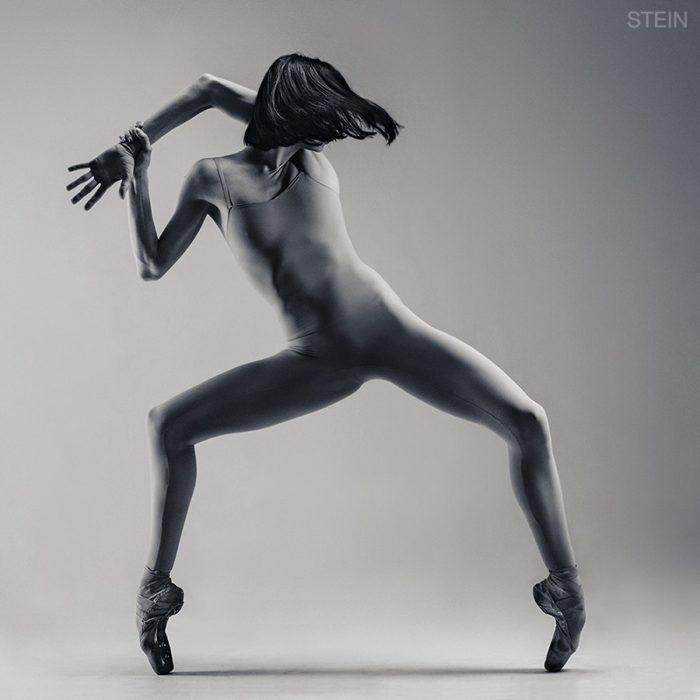 ritratti-donne-sensuali-fotografia-vadim-stein-14