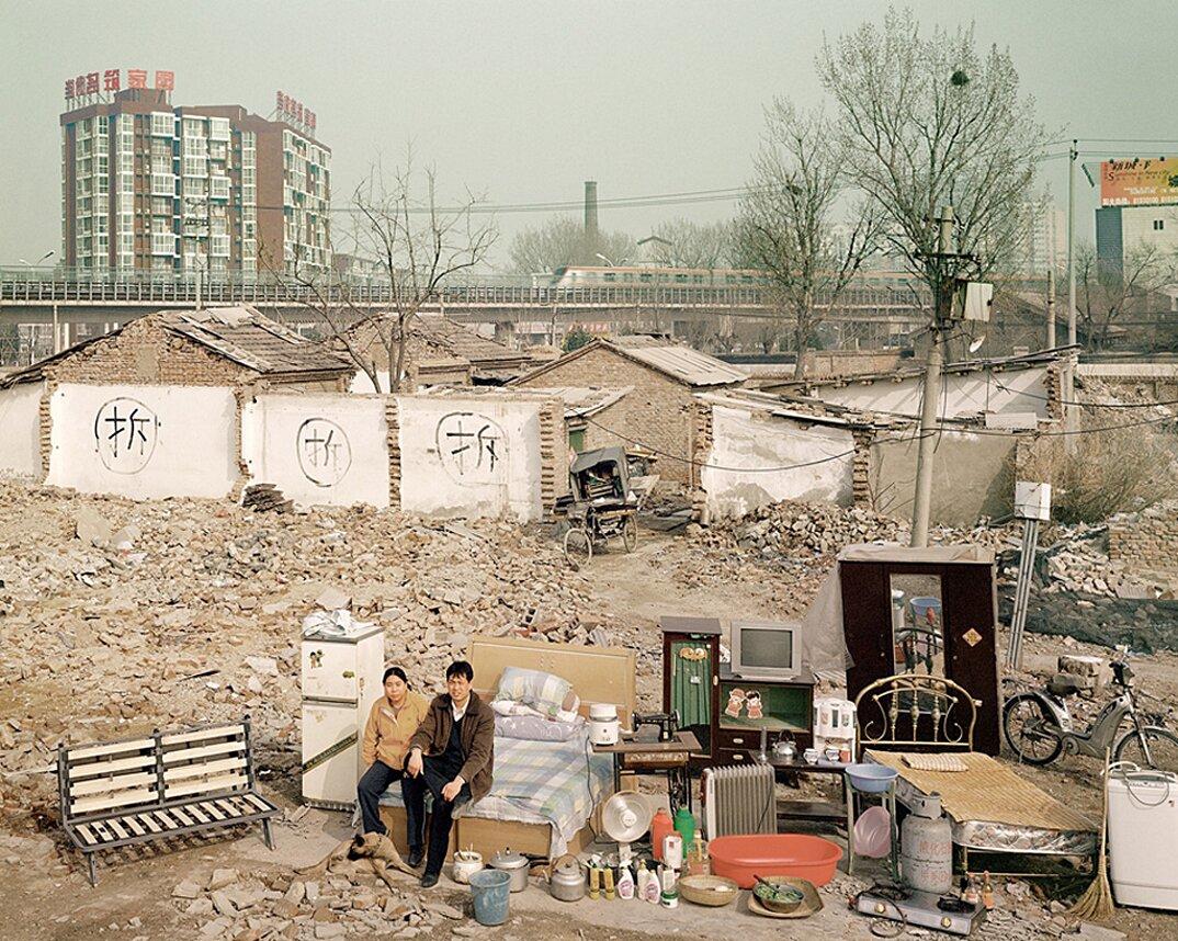 ritratti-famiglie-cina-beni-fuori-casa-fotografia-huang-qingjun-08-keb