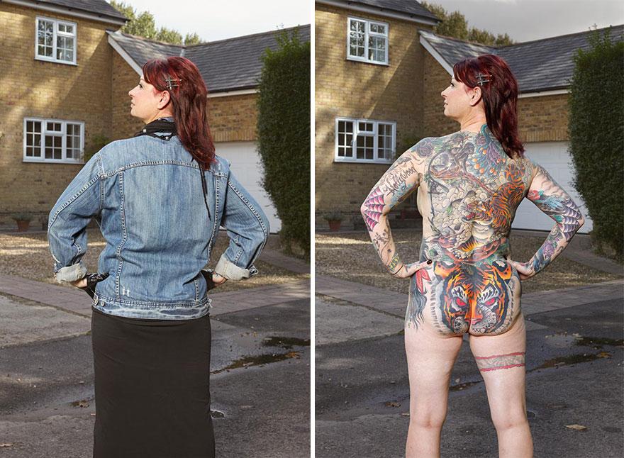 ritratti-tatuaggi-sotto-i-vestiti-alan-powdrill-02