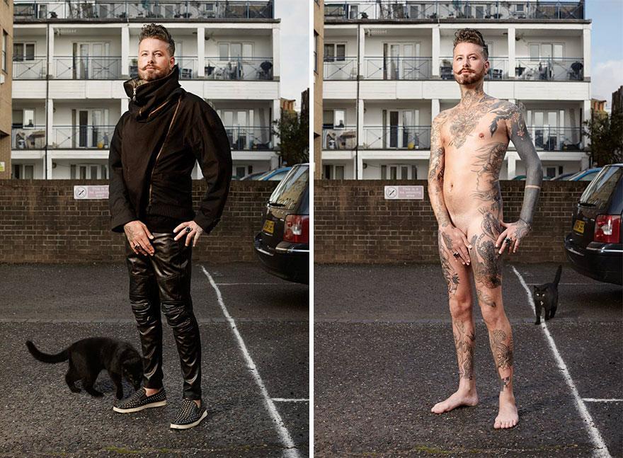 ritratti-tatuaggi-sotto-i-vestiti-alan-powdrill-03
