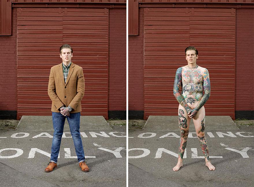 ritratti-tatuaggi-sotto-i-vestiti-alan-powdrill-04