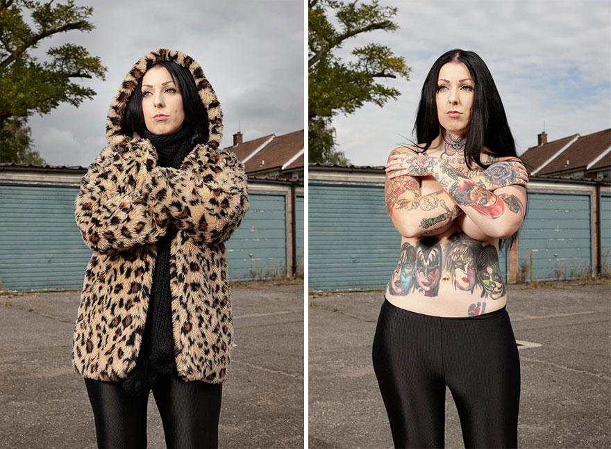 ritratti-tatuaggi-sotto-i-vestiti-alan-powdrill-05