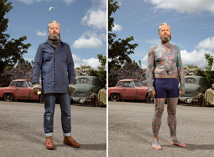 ritratti-tatuaggi-sotto-i-vestiti-alan-powdrill-07