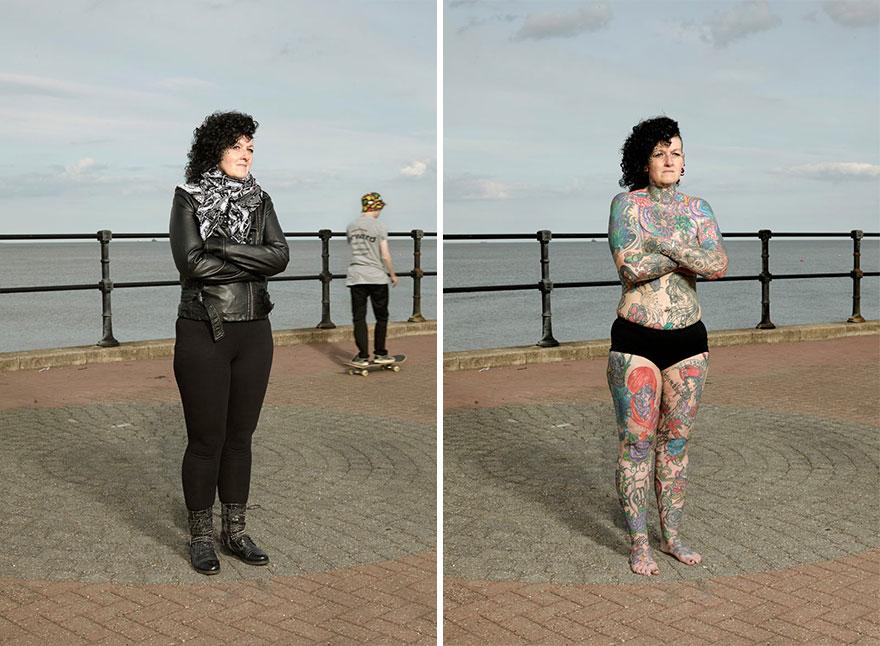 ritratti-tatuaggi-sotto-i-vestiti-alan-powdrill-08