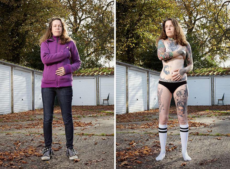 ritratti-tatuaggi-sotto-i-vestiti-alan-powdrill-09