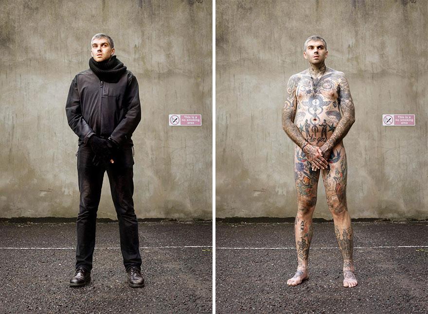 ritratti-tatuaggi-sotto-i-vestiti-alan-powdrill-10