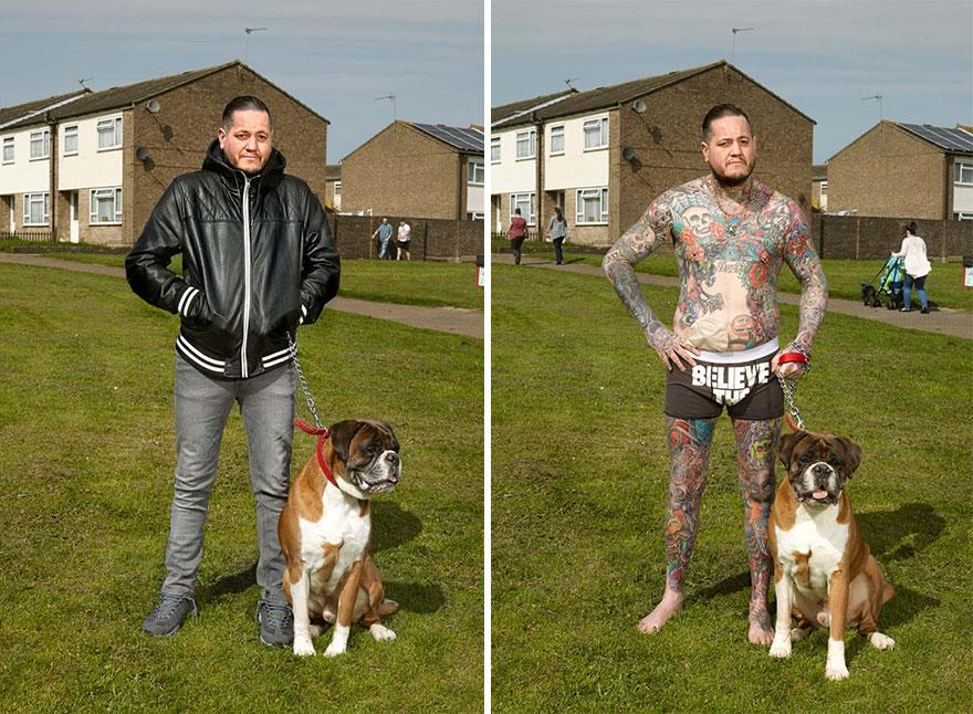 ritratti-tatuaggi-sotto-i-vestiti-alan-powdrill-11