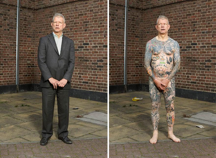 ritratti-tatuaggi-sotto-i-vestiti-alan-powdrill-12