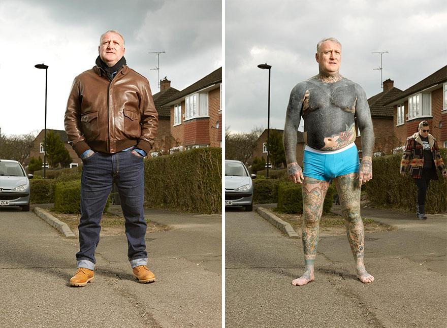 ritratti-tatuaggi-sotto-i-vestiti-alan-powdrill-13