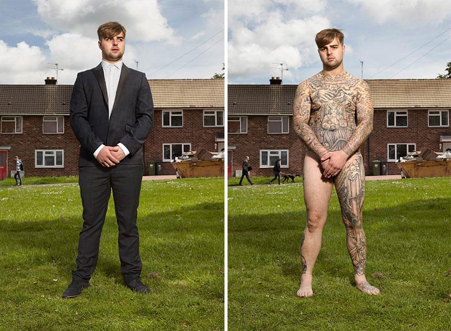 ritratti-tatuaggi-sotto-i-vestiti-alan-powdrill-15