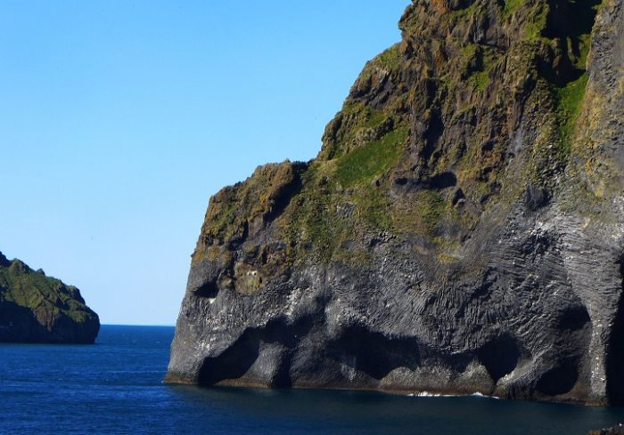 roccia-sembra-elefante-heimaey-islanda-2