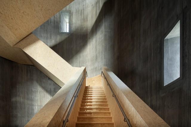 scale-legno-architettura-zecc-architects-1