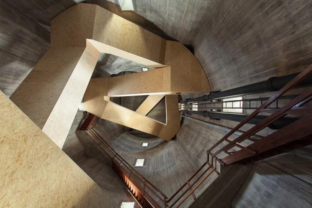 scale-legno-architettura-zecc-architects-2