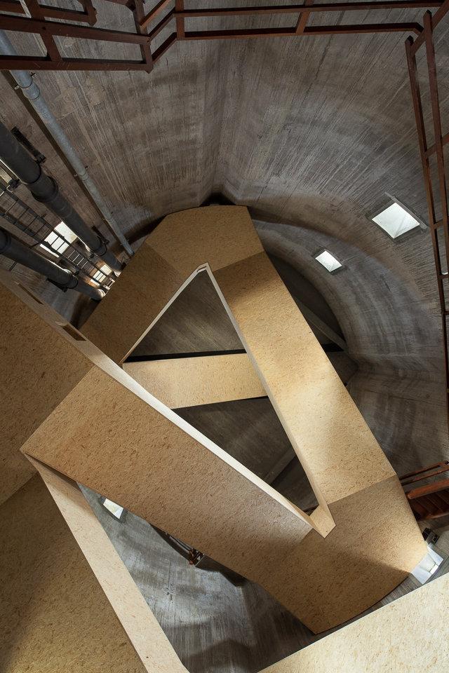 scale-legno-architettura-zecc-architects-3