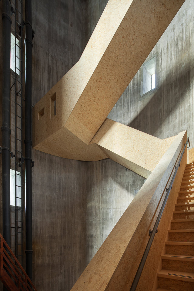 scale-legno-architettura-zecc-architects-4