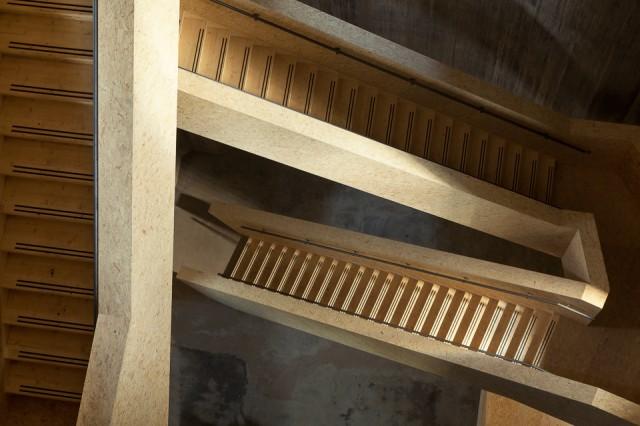 scale-legno-architettura-zecc-architects-5