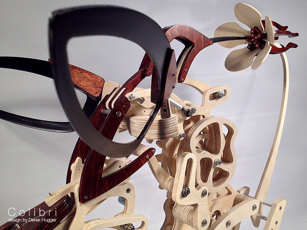 scultura-cinetica-movimento-meccanico-colibri-derek-hugger-1