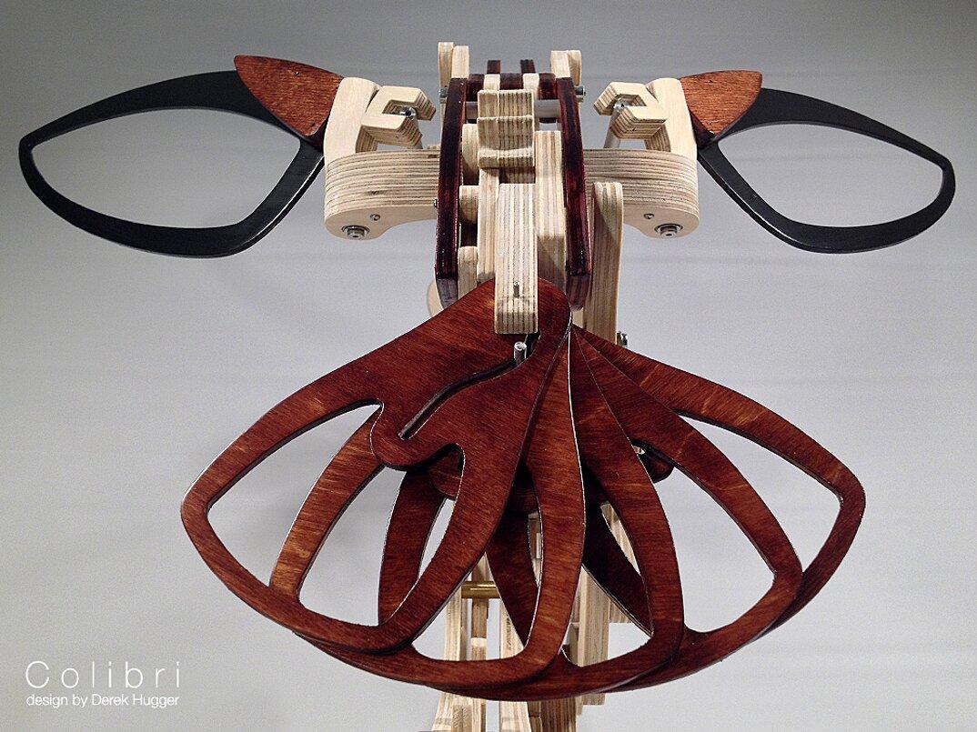 scultura-cinetica-movimento-meccanico-colibri-derek-hugger-3