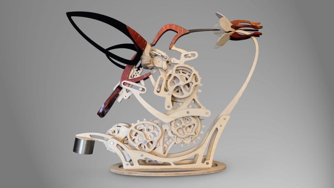 scultura-cinetica-movimento-meccanico-colibri-derek-hugger-4