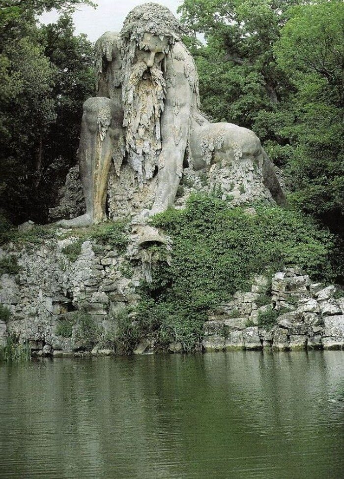scultura-gigante-giambologna-colosso-appennino-firenze-villa-demidoff-01