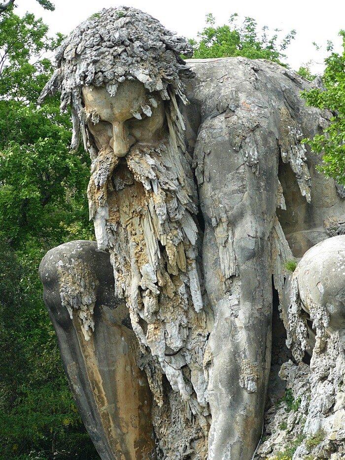 scultura-gigante-giambologna-colosso-appennino-firenze-villa-demidoff-03
