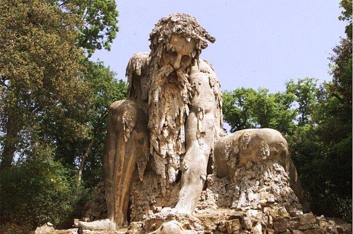 scultura-gigante-giambologna-colosso-appennino-firenze-villa-demidoff-04