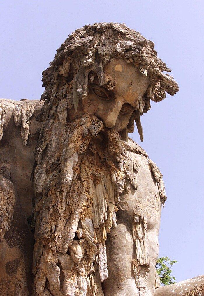 scultura-gigante-giambologna-colosso-appennino-firenze-villa-demidoff-05