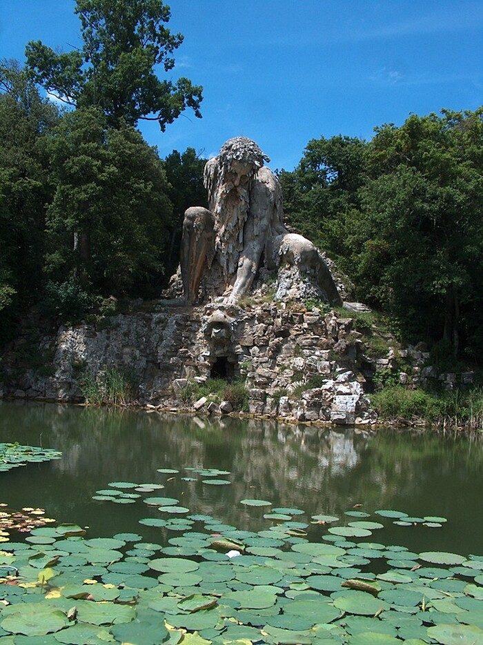 scultura-gigante-giambologna-colosso-appennino-firenze-villa-demidoff-06