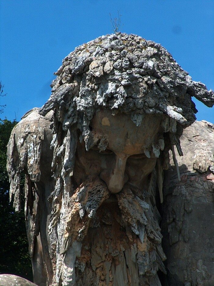 scultura-gigante-giambologna-colosso-appennino-firenze-villa-demidoff-07