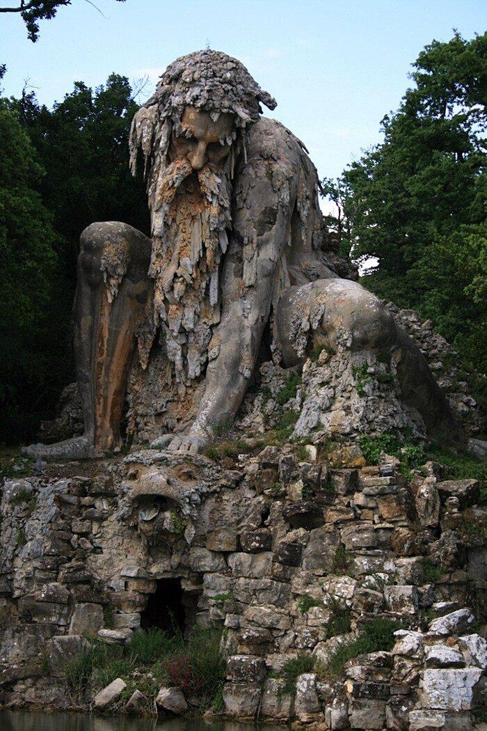 scultura-gigante-giambologna-colosso-appennino-firenze-villa-demidoff-08