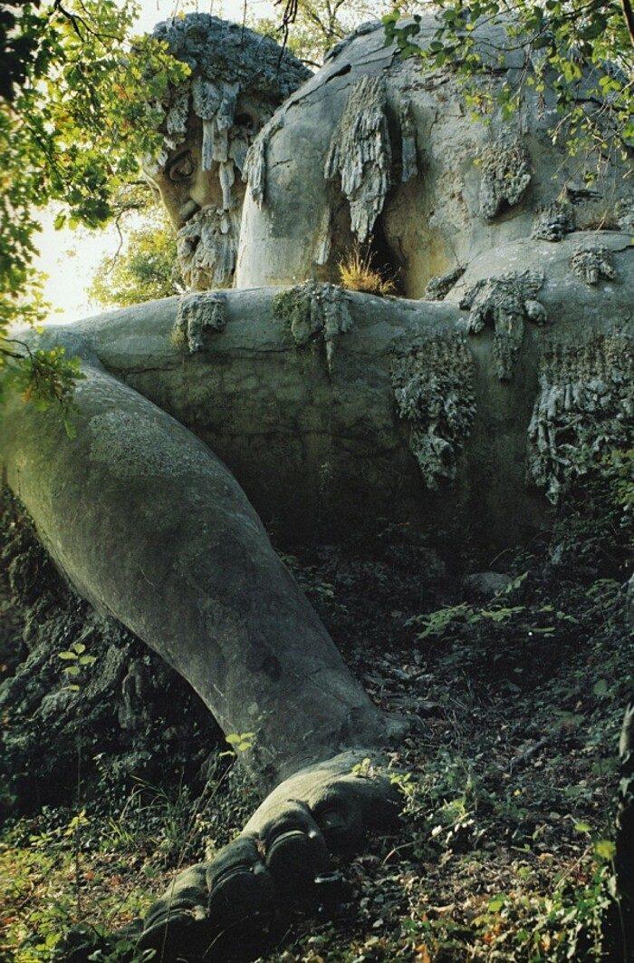 scultura-gigante-giambologna-colosso-appennino-firenze-villa-demidoff-09