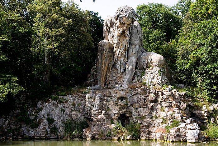 scultura-gigante-giambologna-colosso-appennino-firenze-villa-demidoff-10