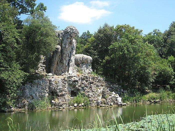 scultura-gigante-giambologna-colosso-appennino-firenze-villa-demidoff-12